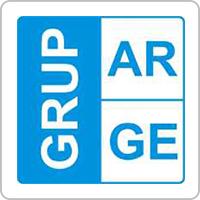 Grup Ar-Ge Logo 2
